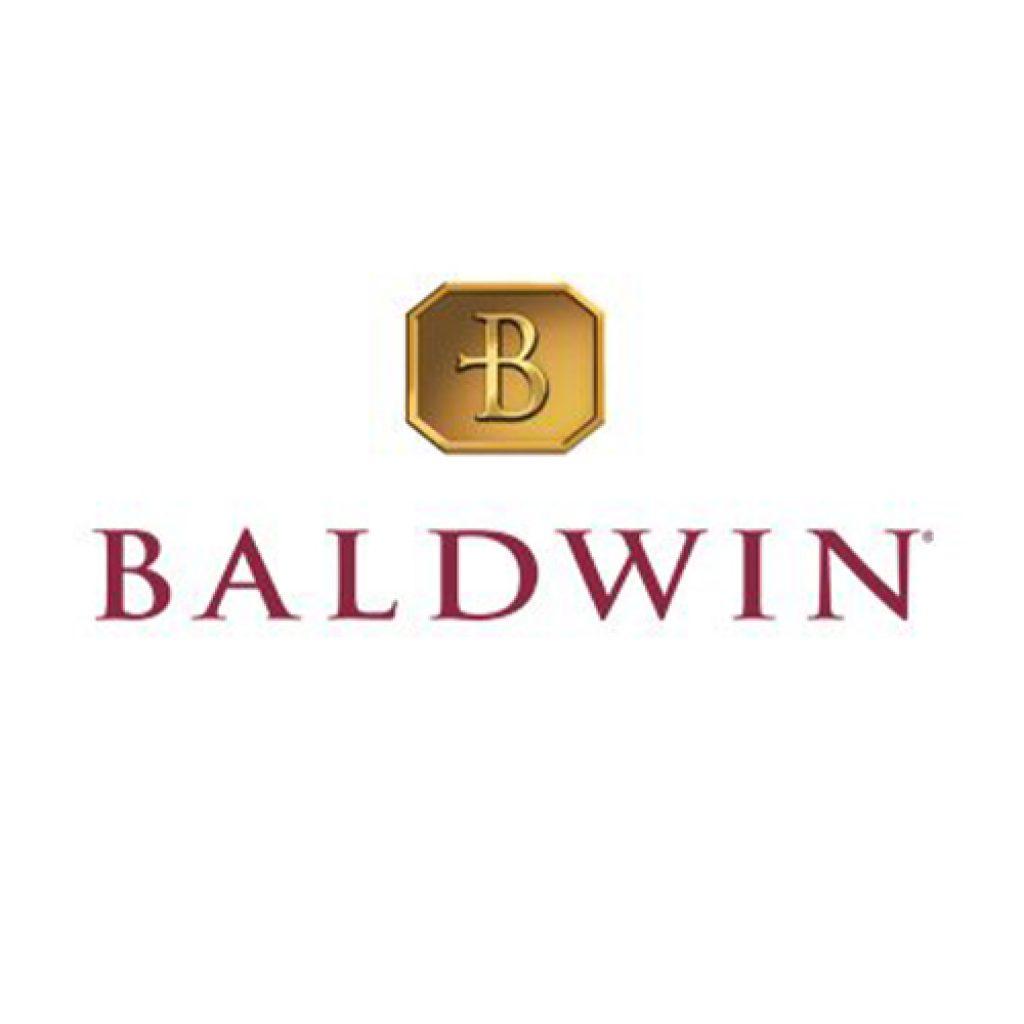 Baldwin Door Hardware Supply