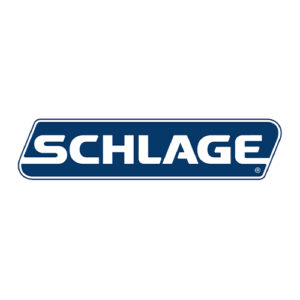 Schlage Door Hardware by Canada Door Supply