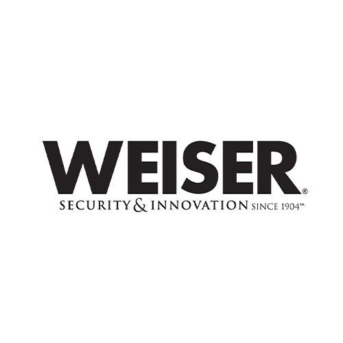 Wieser Door Hardware By Canada Door SUpply