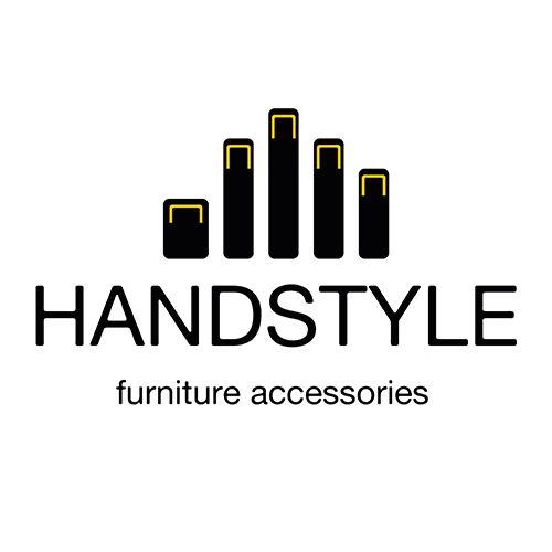 Hands Style Door Hardware by Canada Door Supply