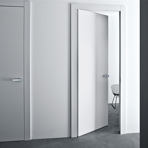 Interior Doors Toronto Manufacturerd by Canada Door Supply