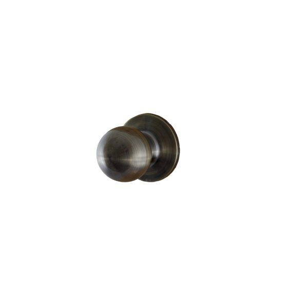 Winly Model 6372 Round Ball Knob