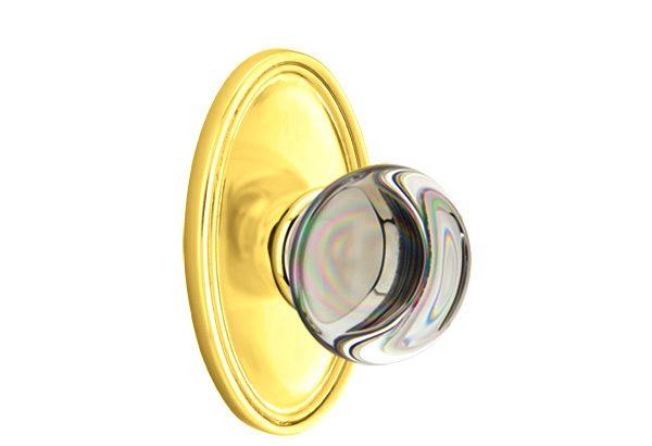 brass-knob-providence-crystal-oval-us3