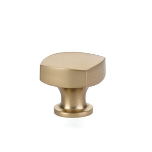 Emtek Freestone Cabinet Knob Collections