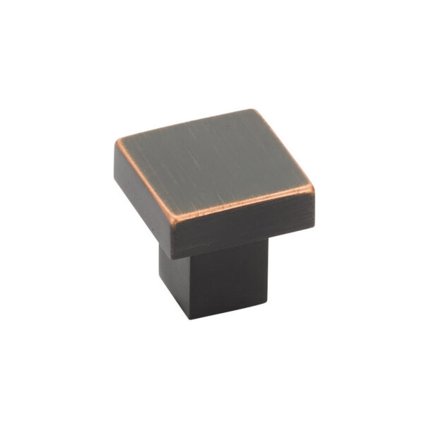emtek-hunter-cabinet-knob-oil-rubbed-bronze