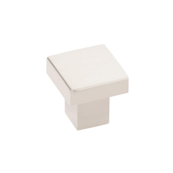 emtek-hunter-cabinet-knob-satin-nickel Emtek Modern Cabinet Hardware