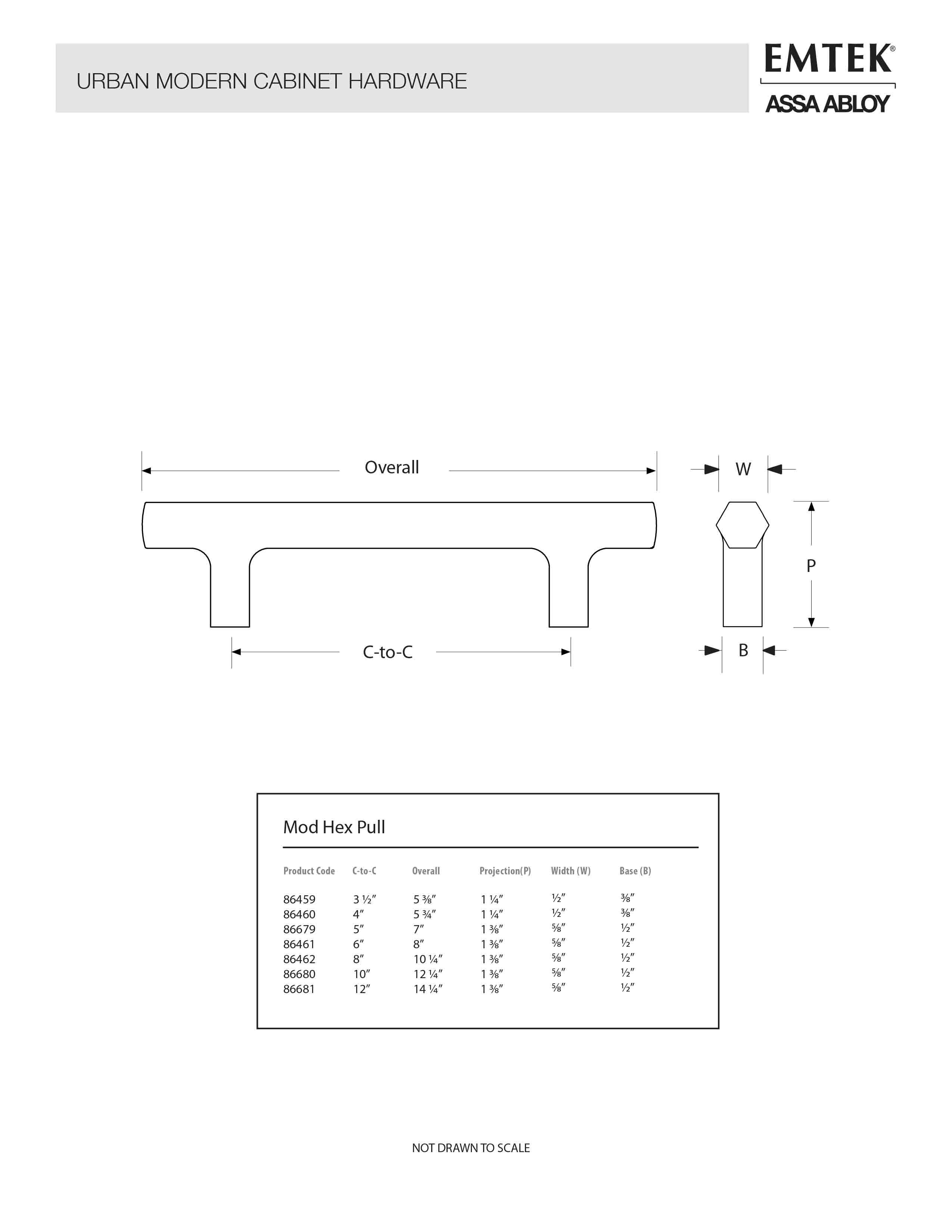 emtek-mod-hex-pull-sheet