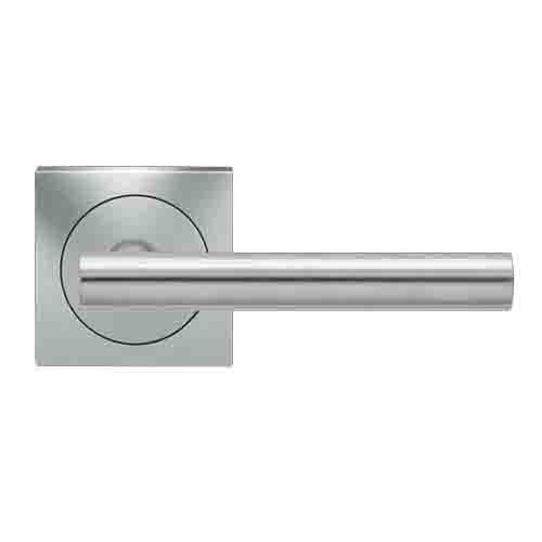 karcher-design-manhattan-stainless-steel-lever-square