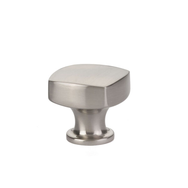 Freestone Cabinet Knob Collections