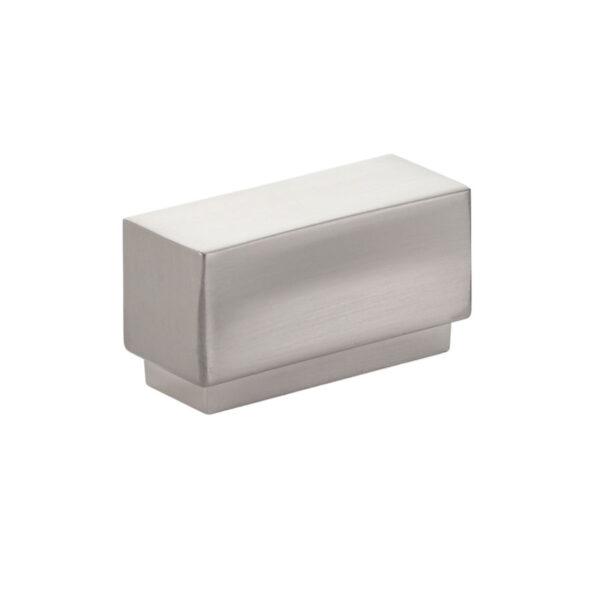 satin-nickel-emtek-cinder-knob-urban-modern-hardware