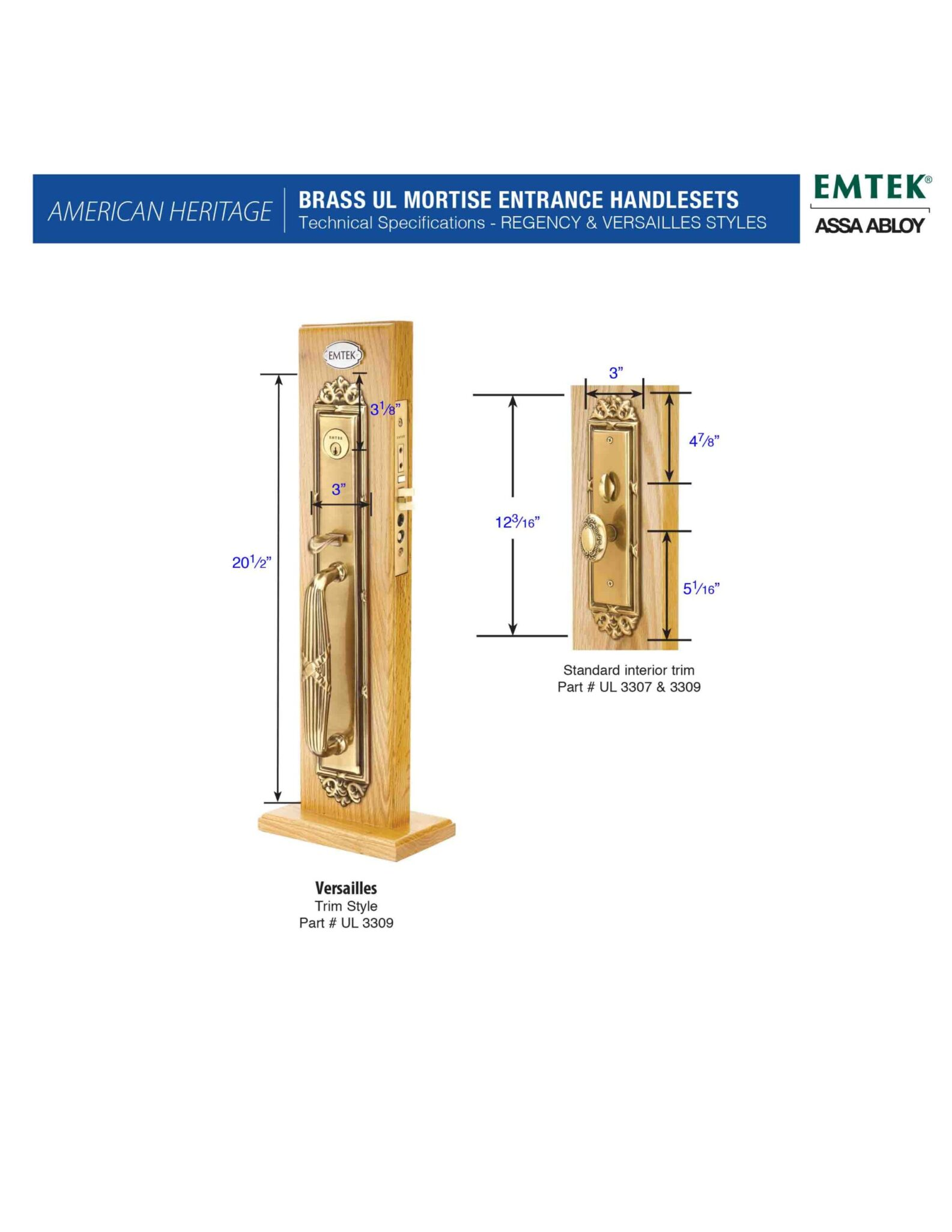 tech-specs-emtek-versailles-mortise-lock-entry-set