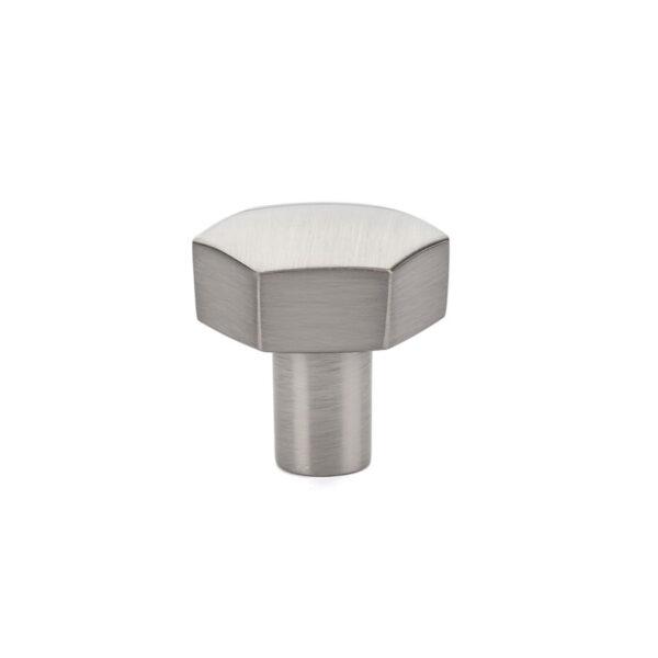 us15-emtek-mod-hex-knob-cabinet-collection