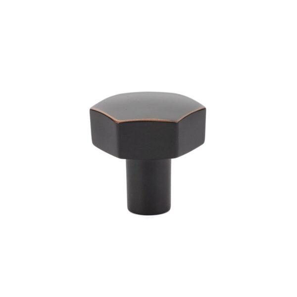 usb10-emtek-mod-hex-knob-cabinet-collection