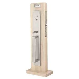 emtek-lugano-mortise-entry-set