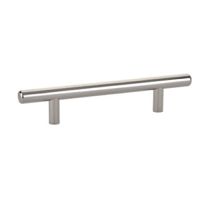 Emtek Cabinet Bar Pull Collection