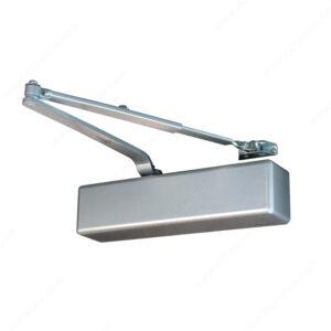 Adjustable Power Door Closer 9016 Series