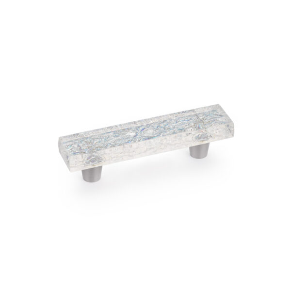 Schaub Ice Cabinet Hardware Pull Collection