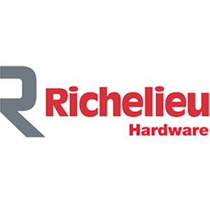 M07 Series Mortise Locks | Richelieu Hardware