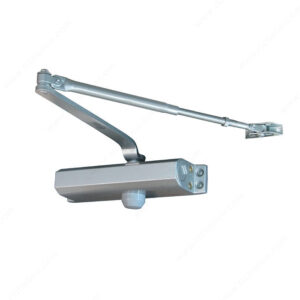 Power Door Closer 1036 Series Adjustable