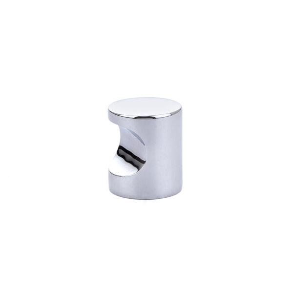 Emtek Finger Pull Contemporary Cabinet Hardware