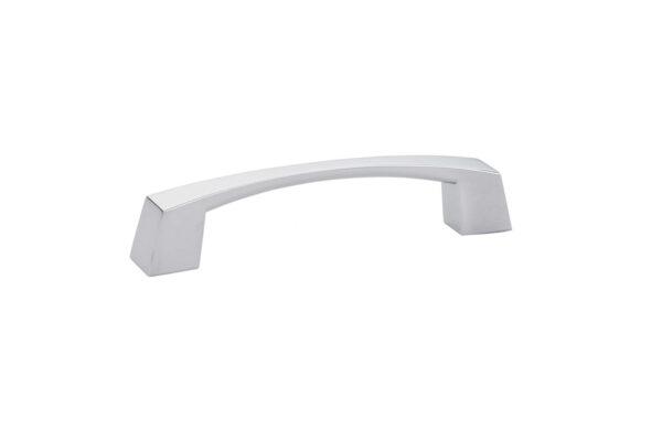 Emtek Sweep Pull Curvilinear Cabinet Hardware