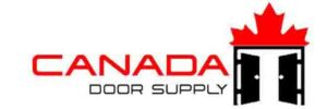 Canada Door Supply