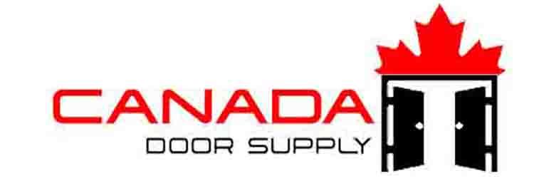 Canada Door Supply