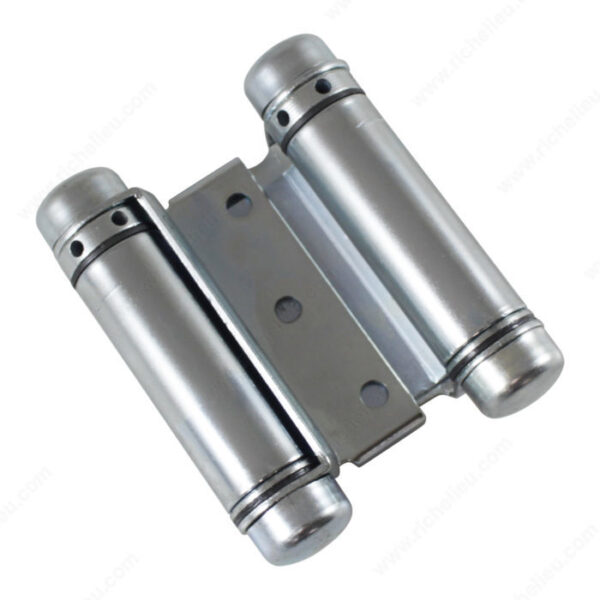 Double Acting Spring Hinge Bommer - 3029 Series