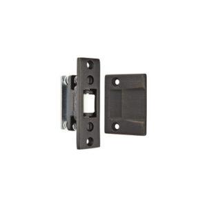 Emtek Roller Catch Door Accessories